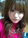 悠奈さんのプロフィール写真