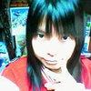 雛梨さんのプロフィール写真