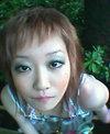 那美さんのプロフィール写真