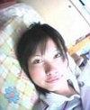 ☆YUI☆さん