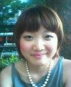 ちえみさんのプロフィール写真