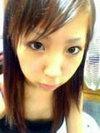 茜空さんのプロフィール写真