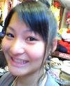ケロきょんさんのプロフィール写真