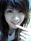 みず穂さんのプロフィール写真