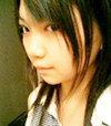 茉希さんのプロフィール写真