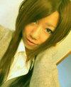 きよみさんのプロフィール写真