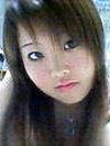 千絵さんのプロフィール写真