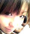 遥香さんのプロフィール写真
