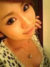 朗子さんのプロフィール写真