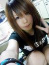 ユウさんのプロフィール写真