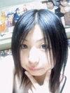 小枝さんのプロフィール写真