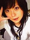 賢子さんのプロフィール写真