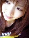 早織さんのプロフィール写真