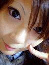 紘子さんのプロフィール写真