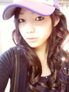 晴香さんのプロフィール写真