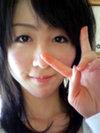 好奈さんのプロフィール写真