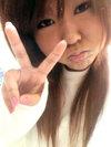 夏美さんのプロフィール写真