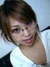 きりさんのプロフィール写真