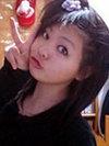 沢恵さんのプロフィール写真