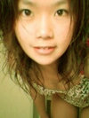 奈美恵さん