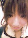 沙綾さんのプロフィール写真