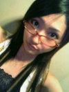 風華さんのプロフィール写真