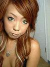 祐梨さんのプロフィール写真