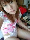 すーみさんのプロフィール写真