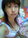 幸江さんのプロフィール写真