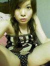 紀子さんのプロフィール写真