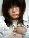珠央さんのプロフィール写真