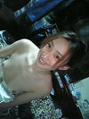 理奈さんのプロフィール写真