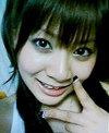 洋子さんのプロフィール写真