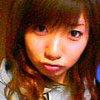 典香さんのプロフィール写真