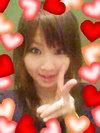 千咲さんのプロフィール写真