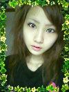 牧奈さんのプロフィール写真