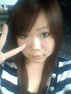 姫香さんのプロフィール写真