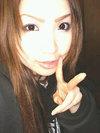 田村麻紀さん