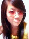 秋乃さんのプロフィール写真