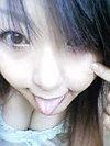 マスクド希美子さん