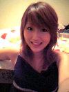 柊美さんのプロフィール写真