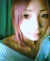 ミヤさんのプロフィール写真