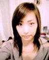 知世さんのプロフィール写真