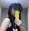 麻吹さんのプロフィール写真