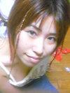 玉田亜希さん