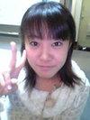 遠藤美香子29歳さん