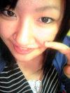 克美さんのプロフィール写真