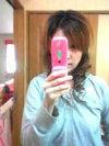 慧子さんのプロフィール写真