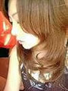 橘さんのプロフィール写真