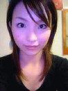 幸乃さんのプロフィール写真